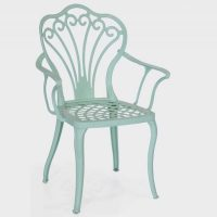 AS-SA150-Aluminum-Outdoor-Armchair-1