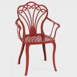 AS-SA150-Aluminum-Outdoor-Armchair-2