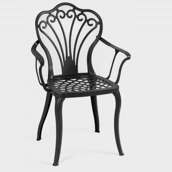 AS-SA150-Aluminum-Outdoor-Armchair-3