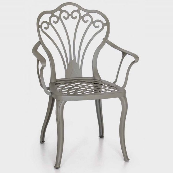 AS-SA150-Aluminum-Outdoor-Armchair-4