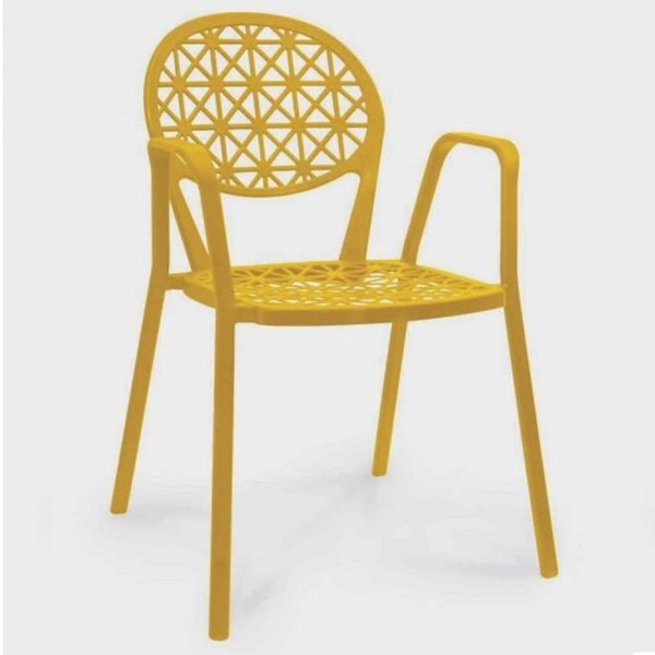AS-SA250-Aluminum-Chair-For-Cafe-Restaurant-1