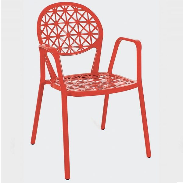 AS-SA250-Aluminum-Chair-For-Cafe-Restaurant-2