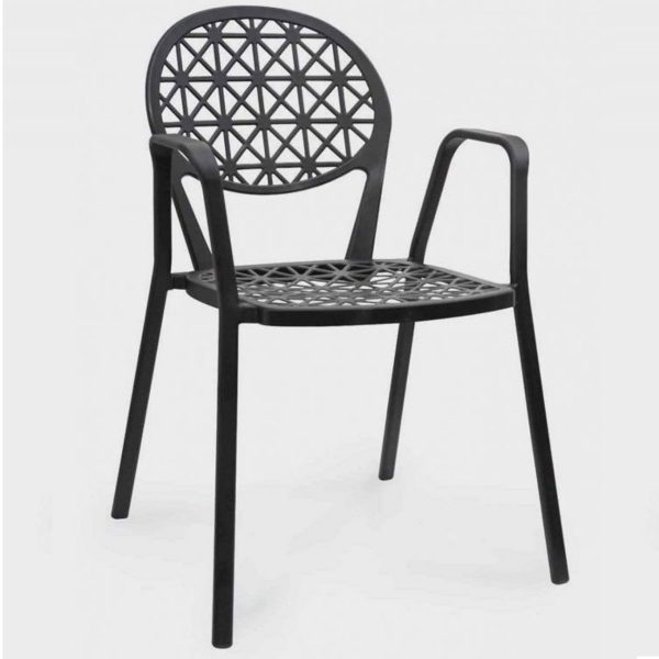 AS-SA250-Aluminum-Chair-For-Cafe-Restaurant-3