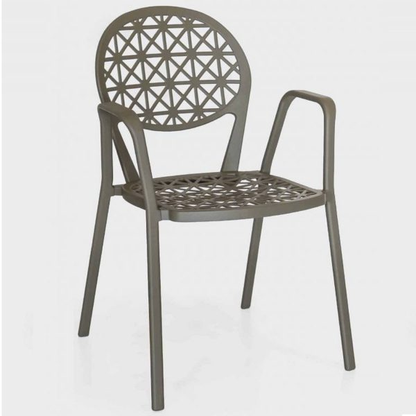 AS-SA250-Aluminum-Chair-For-Cafe-Restaurant-4
