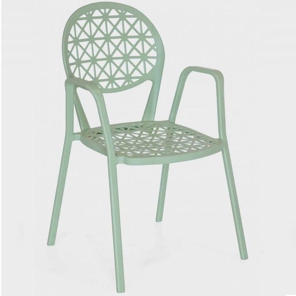 AS-SA250-Aluminum-Chair-For-Cafe-Restaurant-5