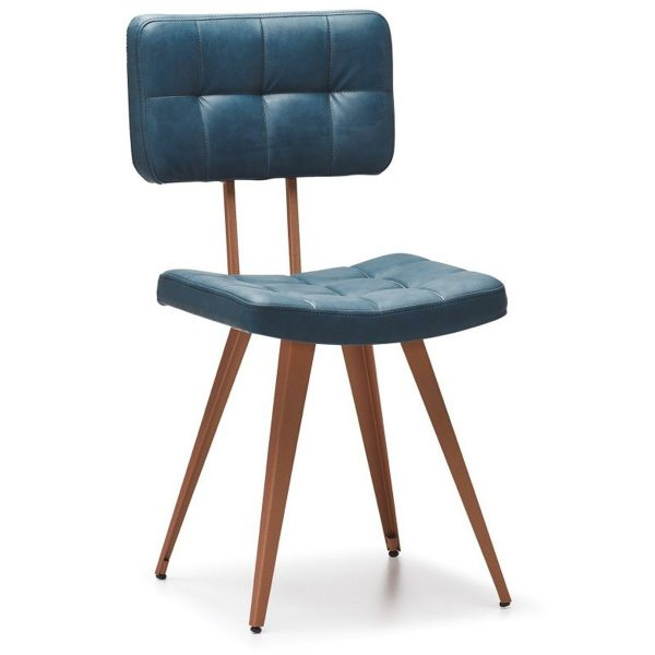 DCS-108-Metal-Dining-Chair-For-Restaurant-1