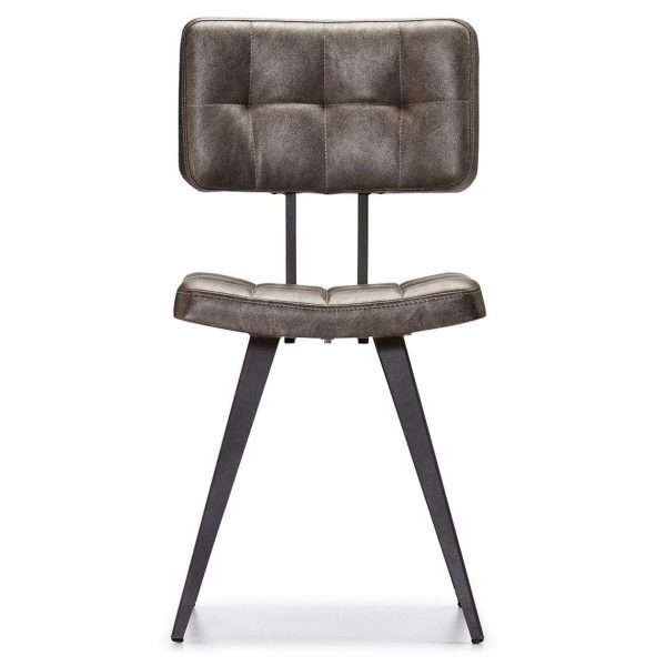 DCS-108-Metal-Dining-Chair-For-Restaurant-2