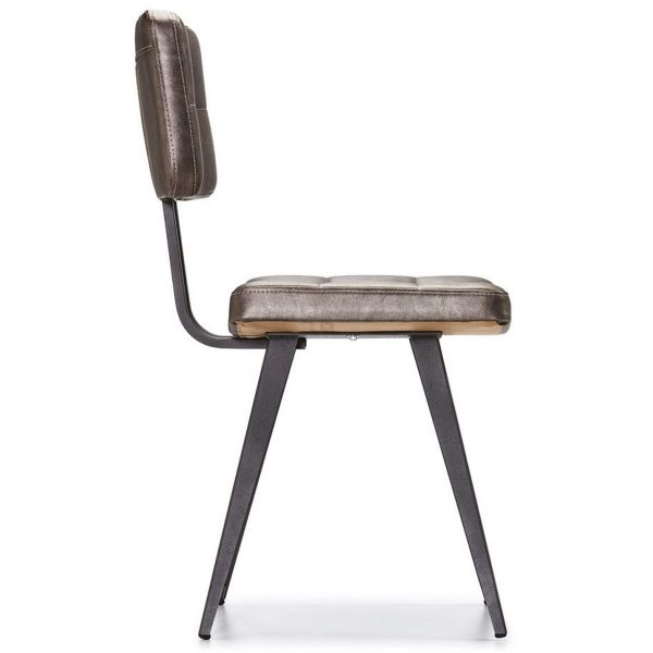 DCS-108-Metal-Dining-Chair-For-Restaurant-3