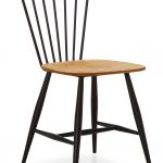 DCS-109-Metal-Dining-Chair-With-Wooden-Seat-1