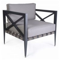 GRD-BS-Aluminum-Sofa-Set-For-Outdoor-1