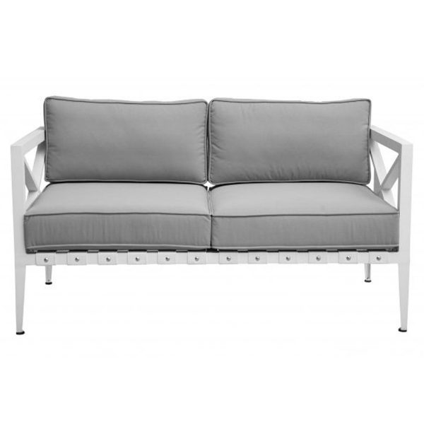 GRD-BS-Aluminum-Sofa-Set-For-Outdoor-2