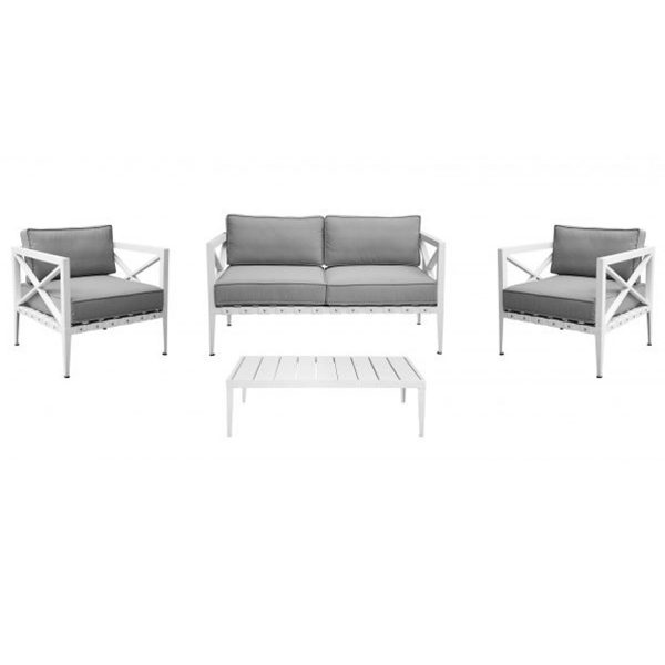 GRD-BS-Aluminum-Sofa-Set-For-Outdoor-3