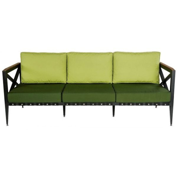 GRD-BS-Aluminum-Sofa-Set-For-Outdoor-7