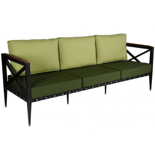 GRD-BS-Aluminum-Sofa-Set-For-Outdoor-8