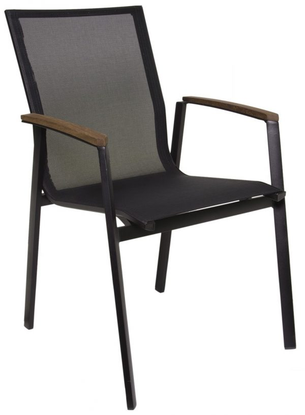 GRD-LK-Outdoor-Sling-Chair-2