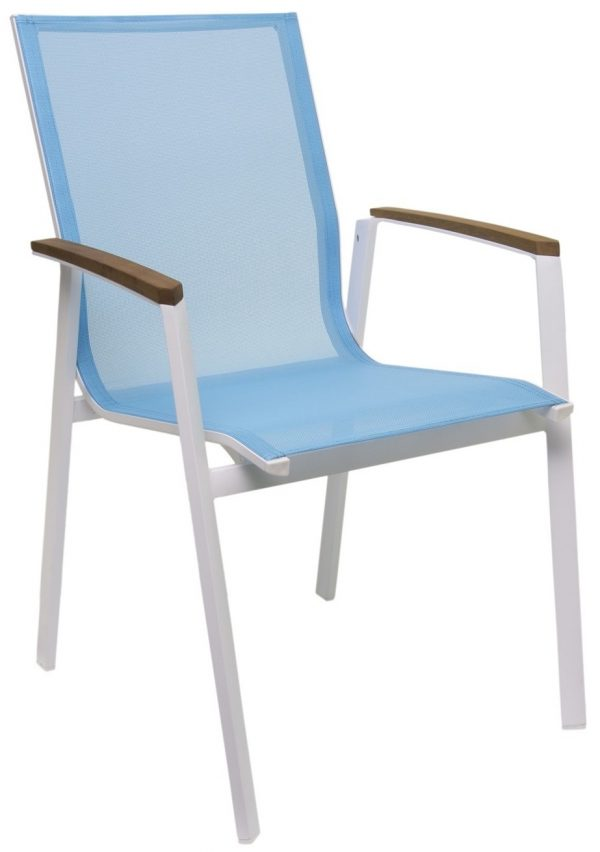 GRD-LK-Outdoor-Sling-Chair-3