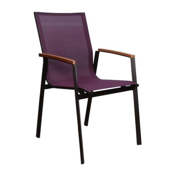 GRD-LK-Outdoor-Sling-Chair-4