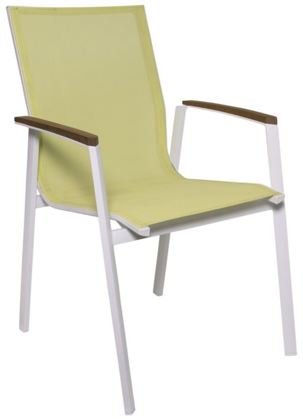 GRD-LK-Outdoor-Sling-Chair-5