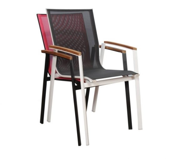 GRD-LK-Outdoor-Sling-Chair-7