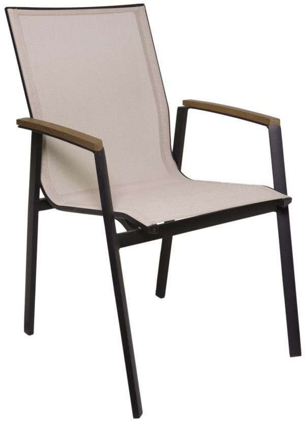 GRD-LK-Outdoor-Sling-Chair-8