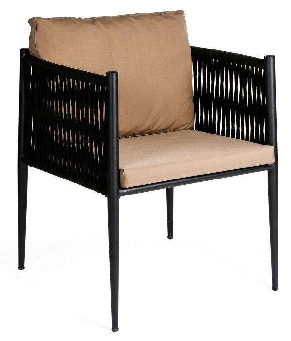 GRD-PR-Woven-Chair-For-Cafe-Restaurant-1