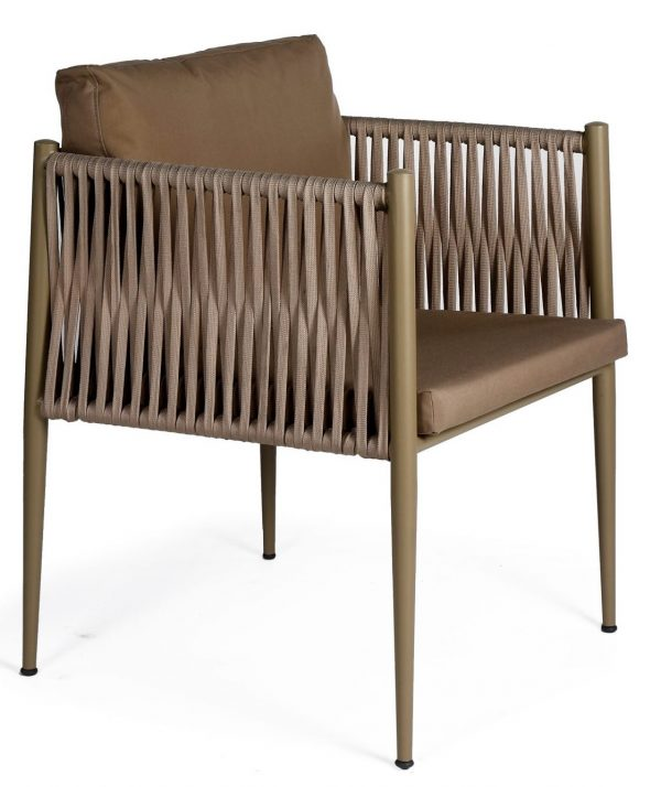 GRD-PR-Woven-Chair-For-Cafe-Restaurant-2