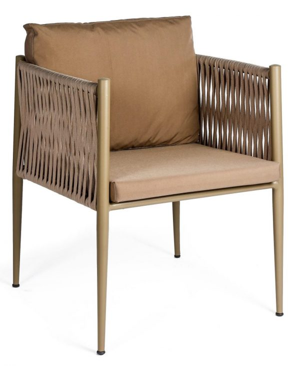 GRD-PR-Woven-Chair-For-Cafe-Restaurant-3