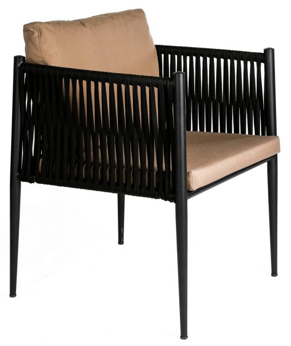 GRD-PR-Woven-Chair-For-Cafe-Restaurant-4