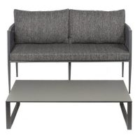 GRD-PRI-Woven-Two-Seater-Sofa-1