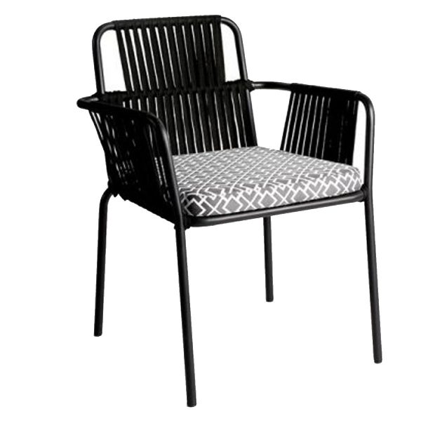 GRD-VG-Hotel-Coffee-Shop-Restaurant-Woven-Armchair-1