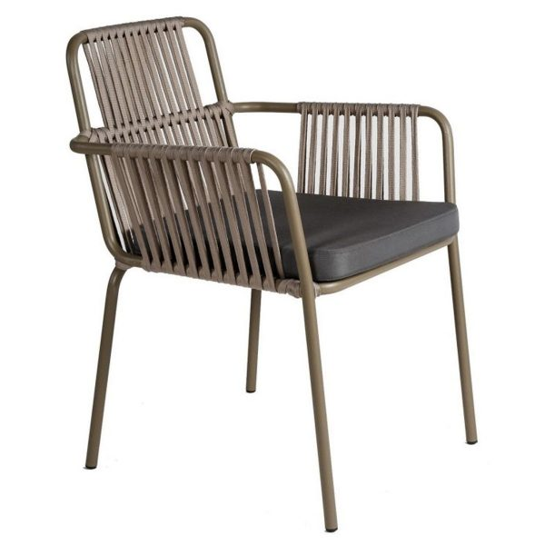 GRD-VG-Hotel-Coffee-Shop-Restaurant-Woven-Armchair-4