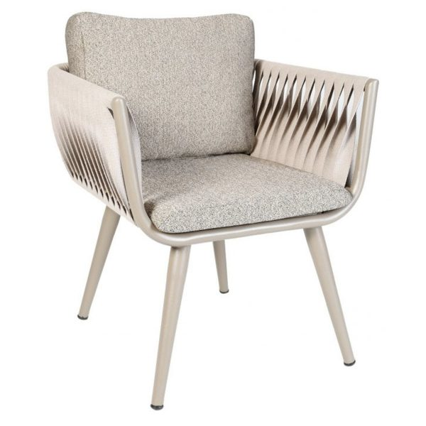 GRD-VN-Aluminum-Woven-Armchair-For-Contract-1