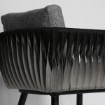 GRD-VN-Aluminum-Woven-Armchair-For-Contract-2