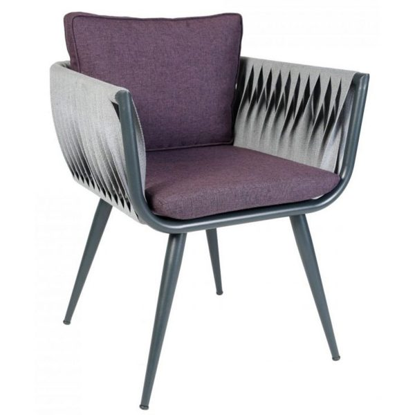 GRD-VN-Aluminum-Woven-Armchair-For-Contract-5