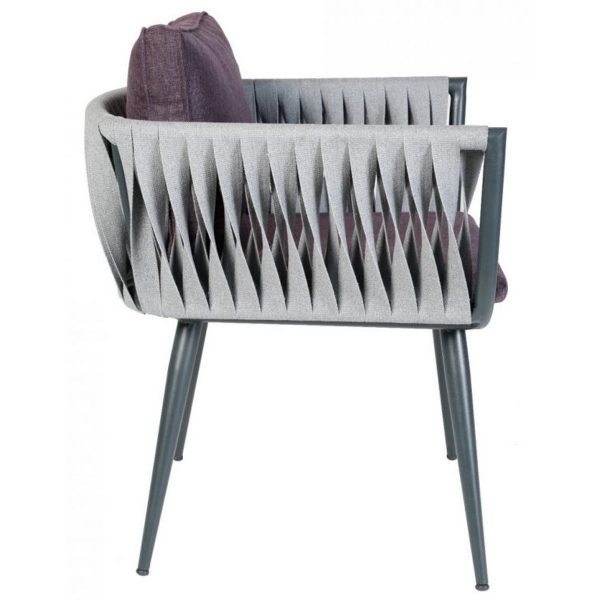 GRD-VN-Aluminum-Woven-Armchair-For-Contract-6