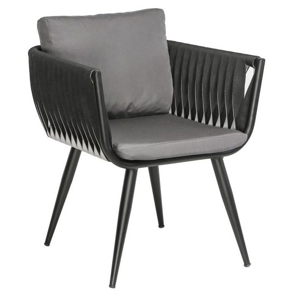 GRD-VN-Aluminum-Woven-Armchair-For-Contract-7