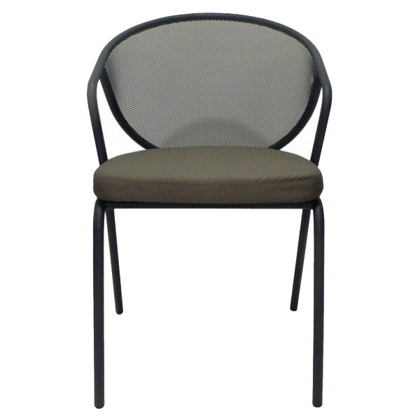 Hotel-Cafeteria-Round-Metal-Chair-NEO-304-1