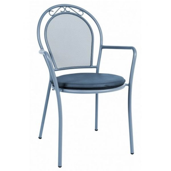 NEO-202-Medallion-Metal-Dining-Chair-1