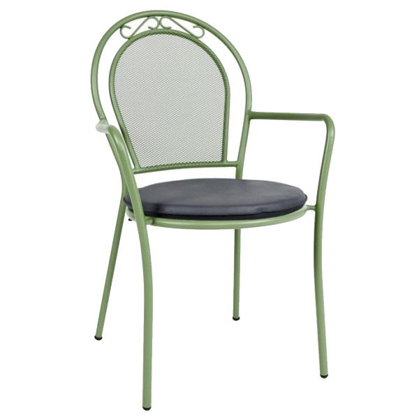 NEO-202-Medallion-Metal-Dining-Chair-2