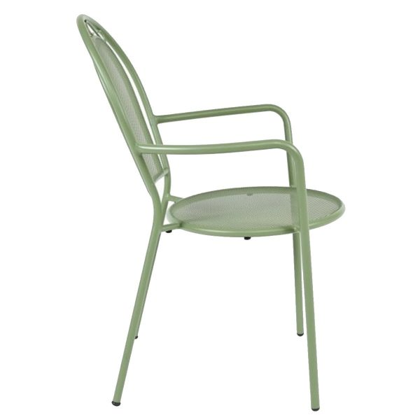 NEO-202-Medallion-Metal-Dining-Chair-3