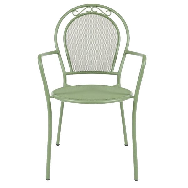 NEO-202-Medallion-Metal-Dining-Chair-4