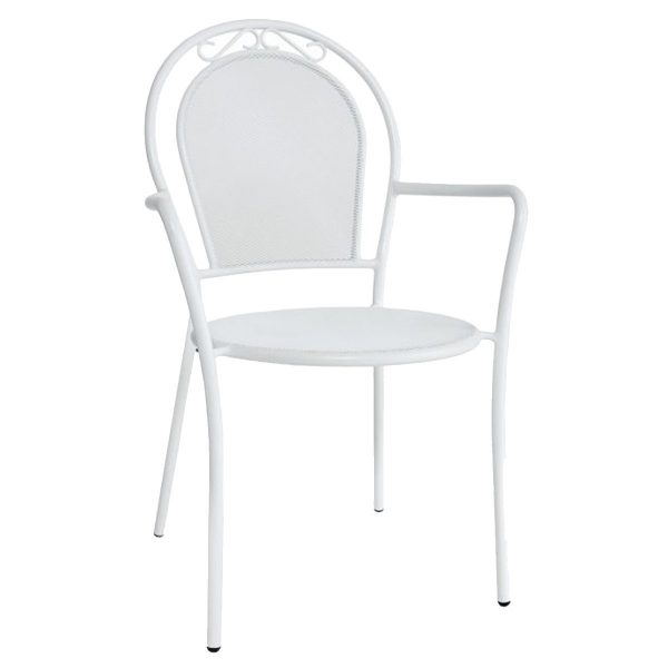 NEO-202-Medallion-Metal-Dining-Chair-5