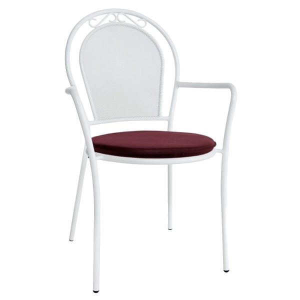 NEO-202-Medallion-Metal-Dining-Chair-6