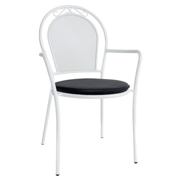 NEO-202-Medallion-Metal-Dining-Chair-7