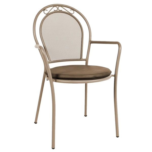 NEO-202-Medallion-Metal-Dining-Chair-8