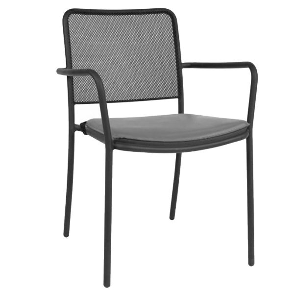 NEO-205-Mesh-Metal-Stackable-Dining-Chair-1