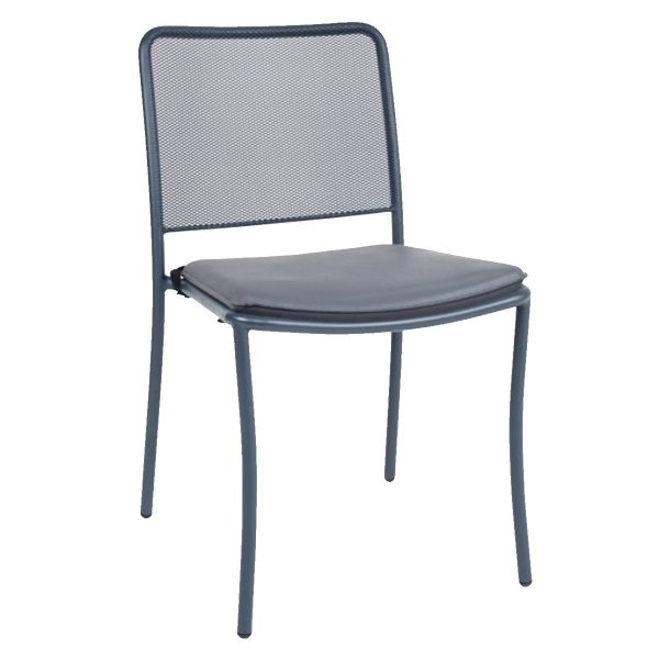 NEO-206-Fast-Food-Cafeteria-Contract-Metal-Chair-1