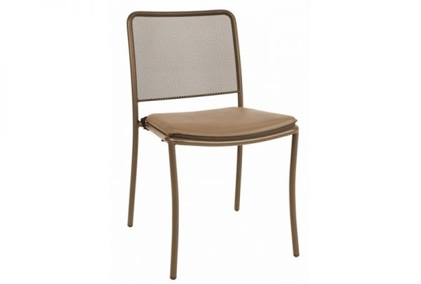 NEO-206-Fast-Food-Cafeteria-Contract-Metal-Chair-2