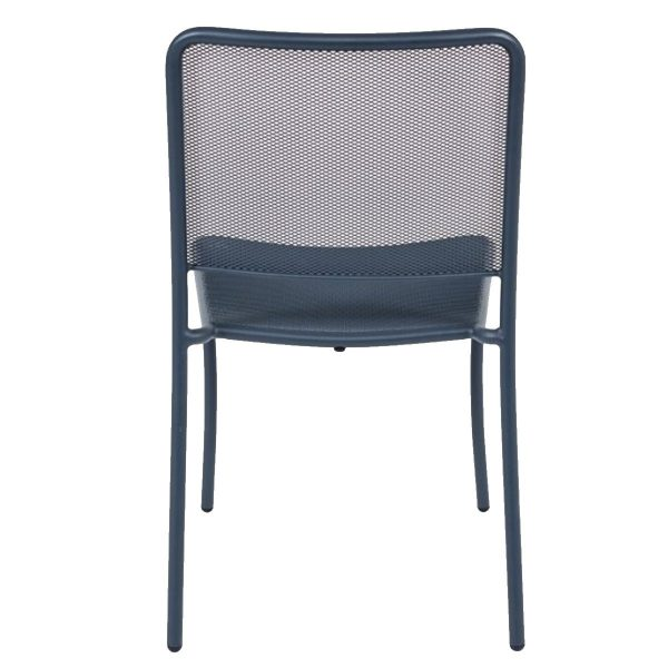 NEO-206-Fast-Food-Cafeteria-Contract-Metal-Chair-3