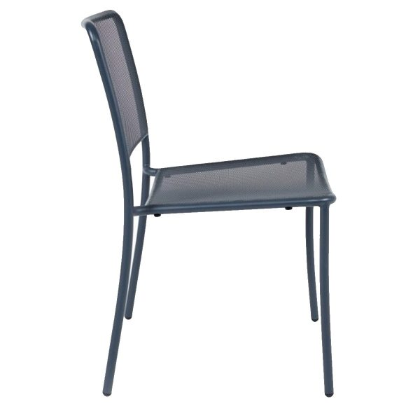 NEO-206-Fast-Food-Cafeteria-Contract-Metal-Chair-4